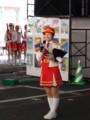 20160807_151240 あんじょうたなばたまつり - 愛知県警察音楽隊 (14)