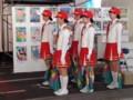 20160807_153216 あんじょうたなばたまつり - 愛知県警察音楽隊 (18)