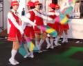 20160807_153302 あんじょうたなばたまつり - 愛知県警察音楽隊 (19) 2000-1600