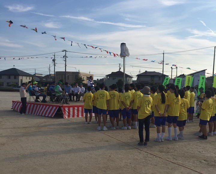 2016.7.30 篠目町防犯推進大会 (う) 720-580
