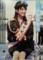 小野彩香さん(フライデー) 460-640