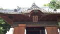 20160820_142529 古井神社