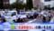 20160923_182931 事故なしキャンペーン - CBC (2)