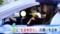 20160923_182945 事故なしキャンペーン - CBC (5)