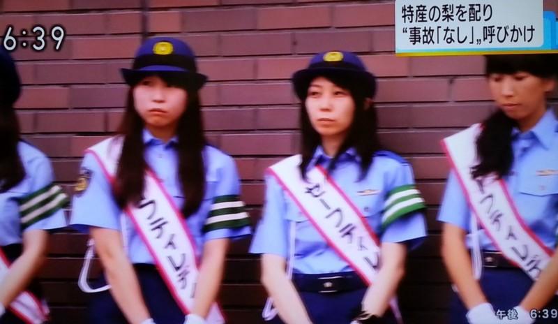 20160923_183932 事故なしキャンペーン - NHK (4)