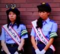 20160923_183934 事故なしキャンペーン - NHK (5)