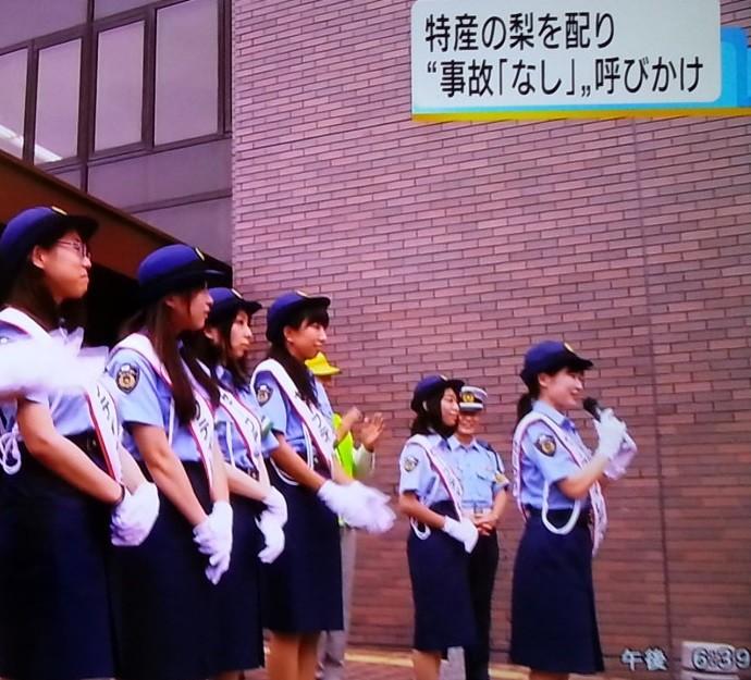 20160923_183937 事故なしキャンペーン - NHK (6)