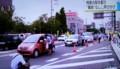 20160923_183942 事故なしキャンペーン - NHK (7)