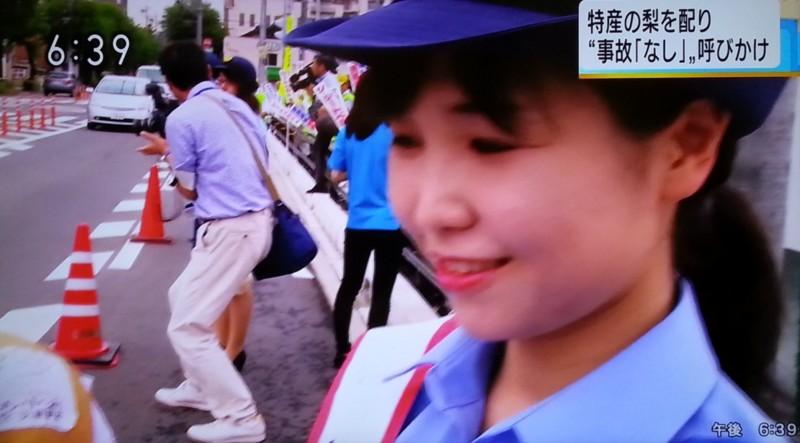 20160923_183945 事故なしキャンペーン - NHK (8)
