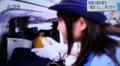 20160923_183952 事故なしキャンペーン - NHK (9)