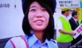 20160923_184004 事故なしキャンペーン - NHK (11)