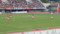 20161001_140226 パロマ瑞穂スタジアム - グランパスたいアビスパ (4)