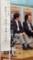 20161009_134057 あんじょうえときフォーラム (6) 座談会 - 鷹巣純さん 700-1280
