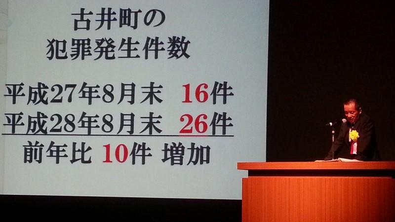2016.10.11 あんじょうし地域安全大会 (49)