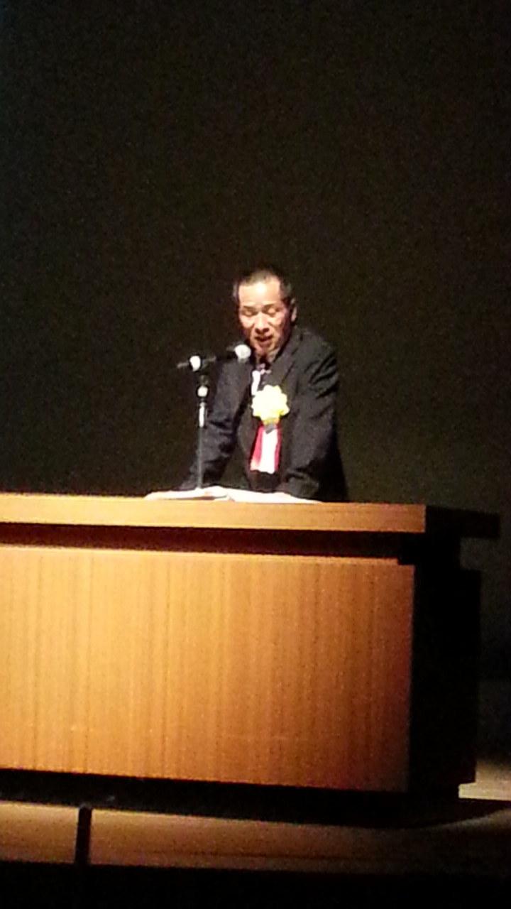 2016.10.11 あんじょうし地域安全大会 (11)-2 大
