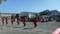2016年度古井町内会運動会 (1) 800-450
