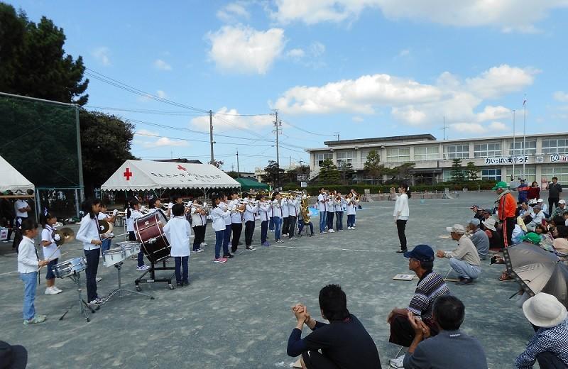 2016年度古井町内会運動会 (3) 800-520
