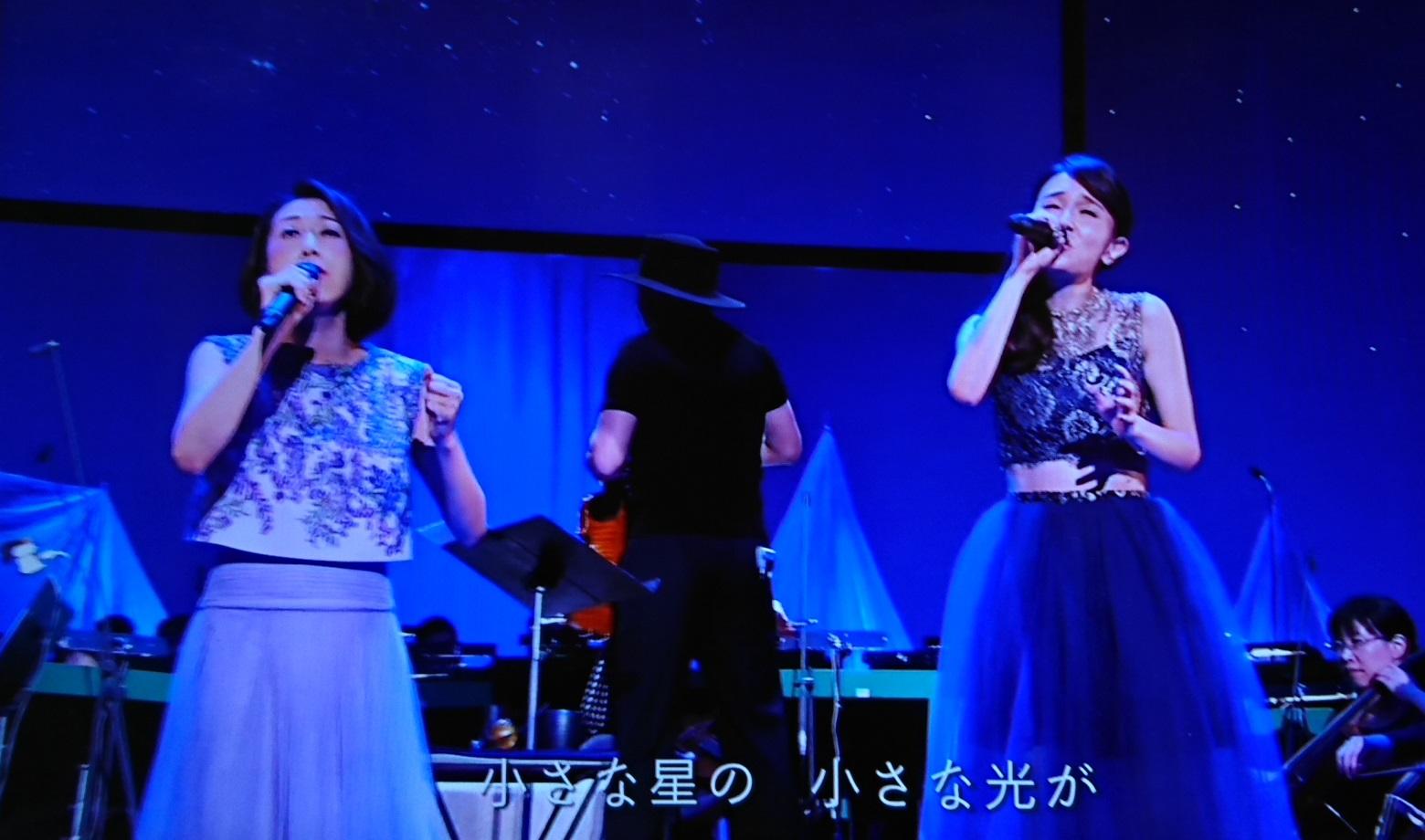 2016.10.23 メイジェイさんと一青窈さん♪ (3) 1560-920