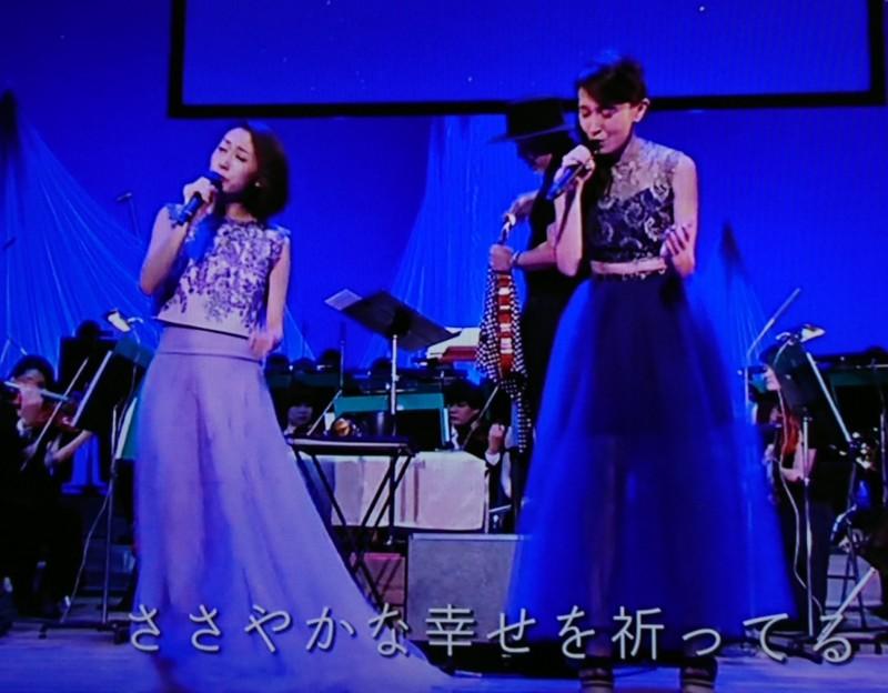 2016.10.23 メイジェイさんと一青窈さん♪ (5) 1360-1060