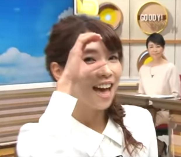 2016-11-04 寺川奈津美さん (1) 620-540