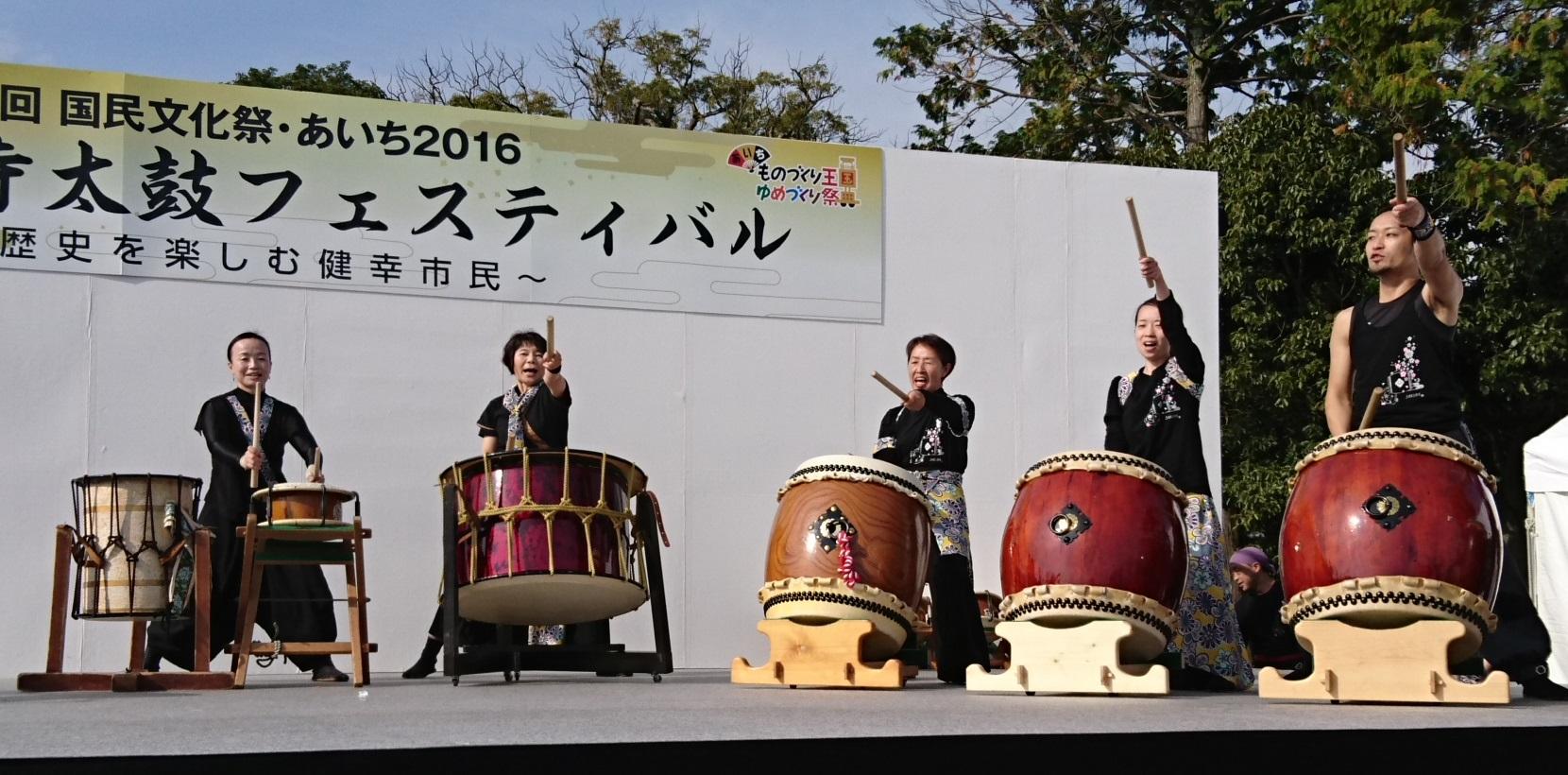 2016.11.20 咲楽 (1)