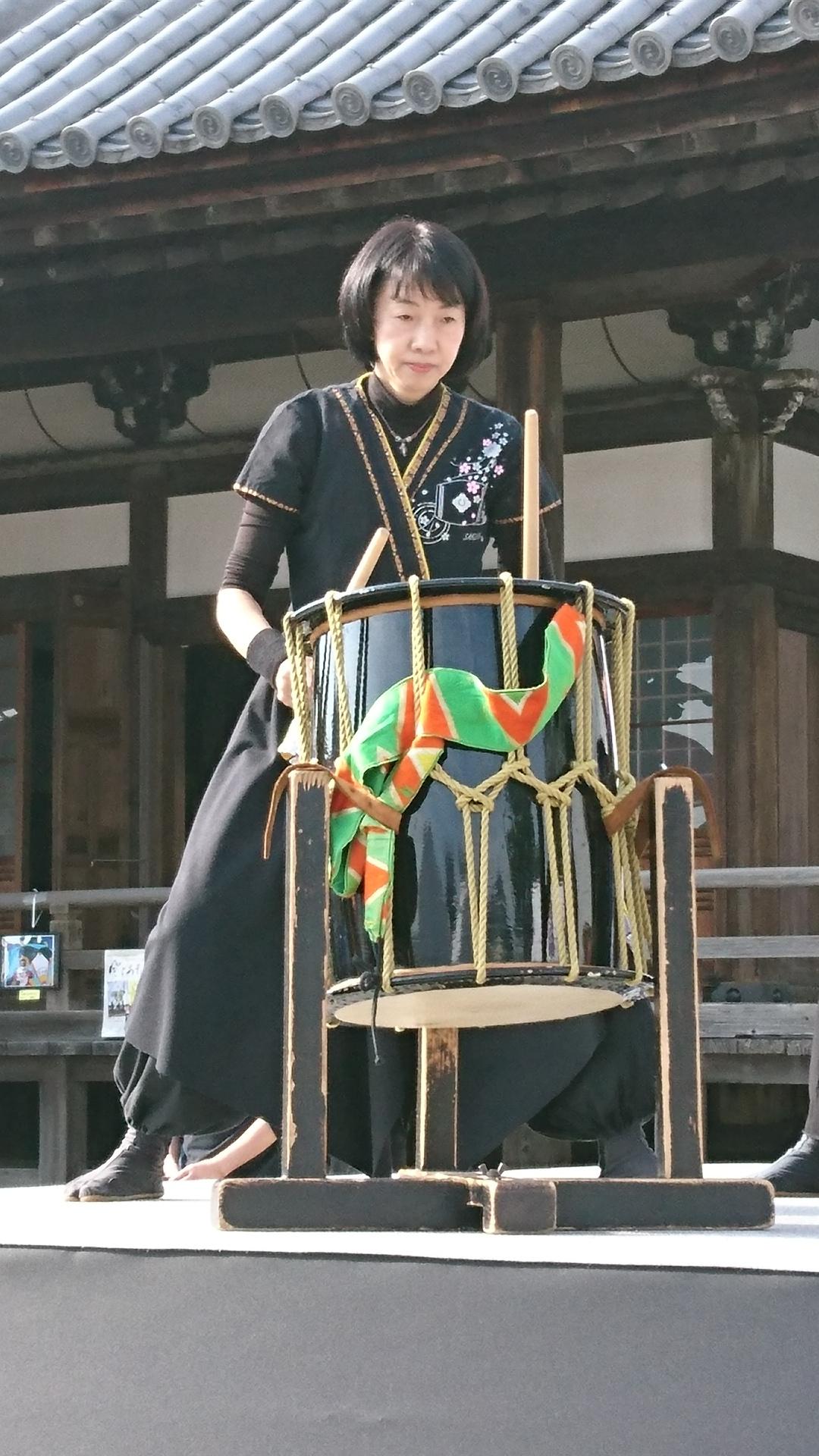 2016.11.20 咲楽 (5)
