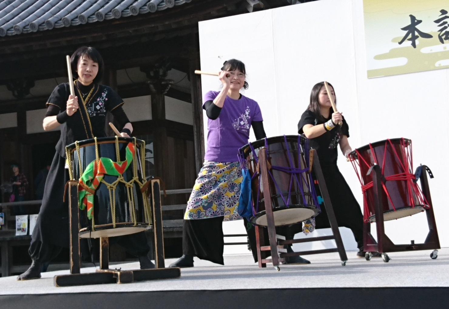 2016.11.20 咲楽 (6)