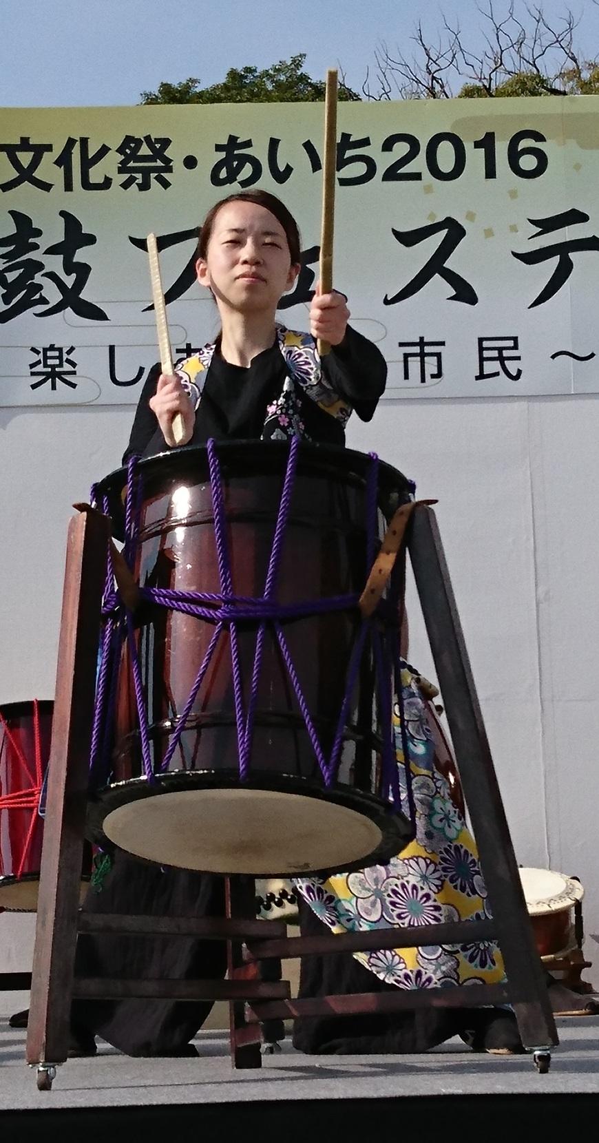 2016.11.20 咲楽 (17)