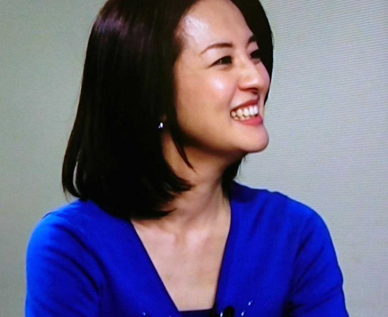 2016.11.26 鈴木奈穂子さん (1) 1320-1080