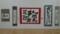 2016.12.3 夕照会書展 (0) 人間万事塞翁馬 - 神谷光園さん