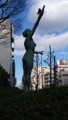 2016.12.10 名古屋市民会館「愛とひかりを」 (3)