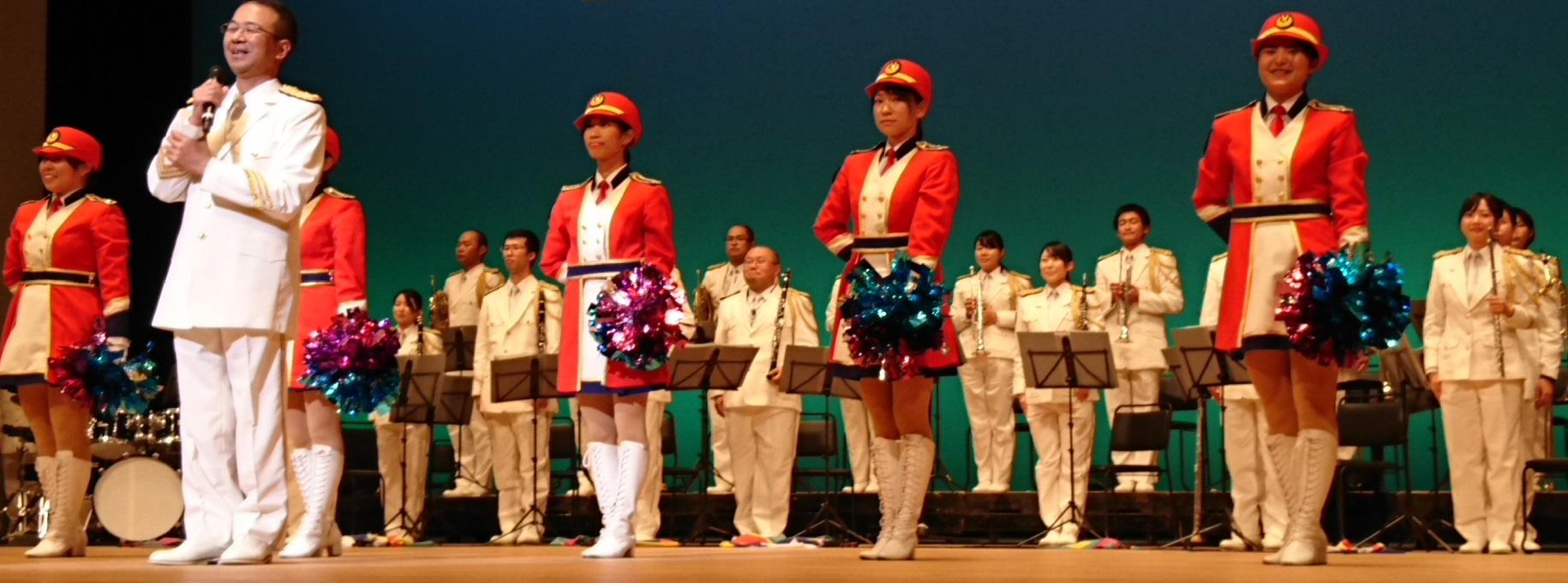 2016.12.10 愛知県警察音楽隊ふれ愛コンサート (2) 1830-680