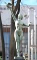 png_2016.12.10 名古屋市民会館「愛とひかりを」 (1) 640-1020