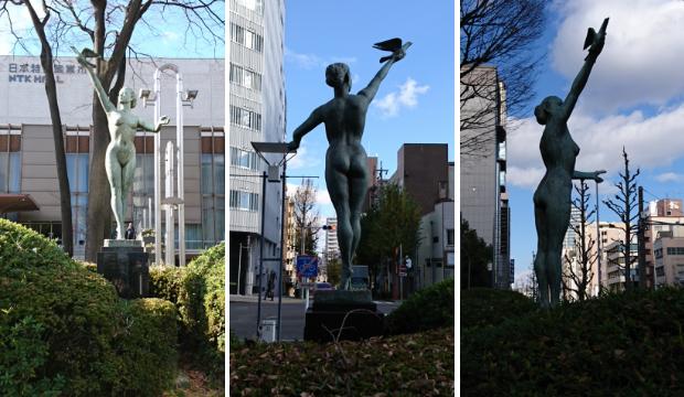 2016.12.10 名古屋市民会館「愛とひかりを」 620-360