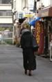 2016.12.14 ちかさんのてりょうり - みせの外観 520-820
