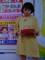 2016.12.19 ふゆなのにミニスカート - 金沢歩さん (2) 760-1020