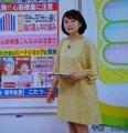 2016.12.19 ふゆなのにミニスカート - 金沢歩さん (4) 1080-1120