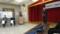 2016.12.20 中部遊技機商業協同組合和泉町根崎町防犯カメラ贈呈式 (1)
