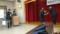 2016.12.20 中部遊技機商業協同組合和泉町根崎町防犯カメラ贈呈式 (2)