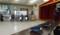 2016.12.20 中部遊技機商業協同組合和泉町根崎町防犯カメラ贈呈式 (3)