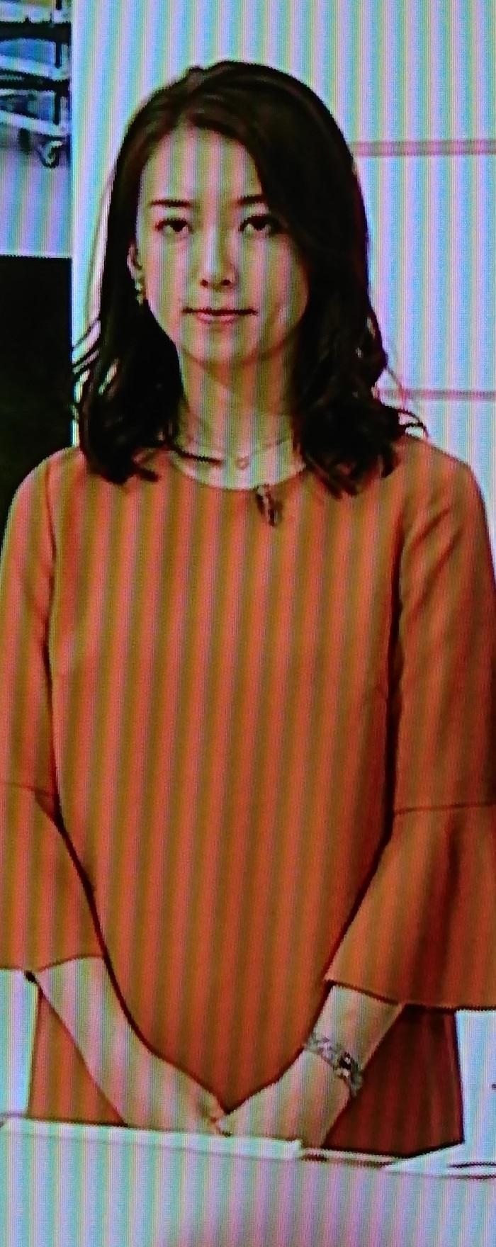 2016.12.21 和久田麻由子さん (1) 700-1760