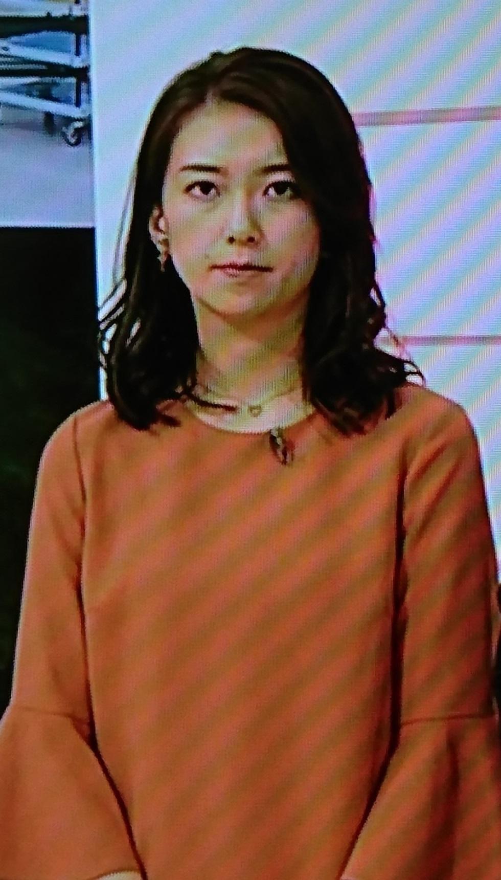 2016.12.21 和久田麻由子さん (2) 980-1720