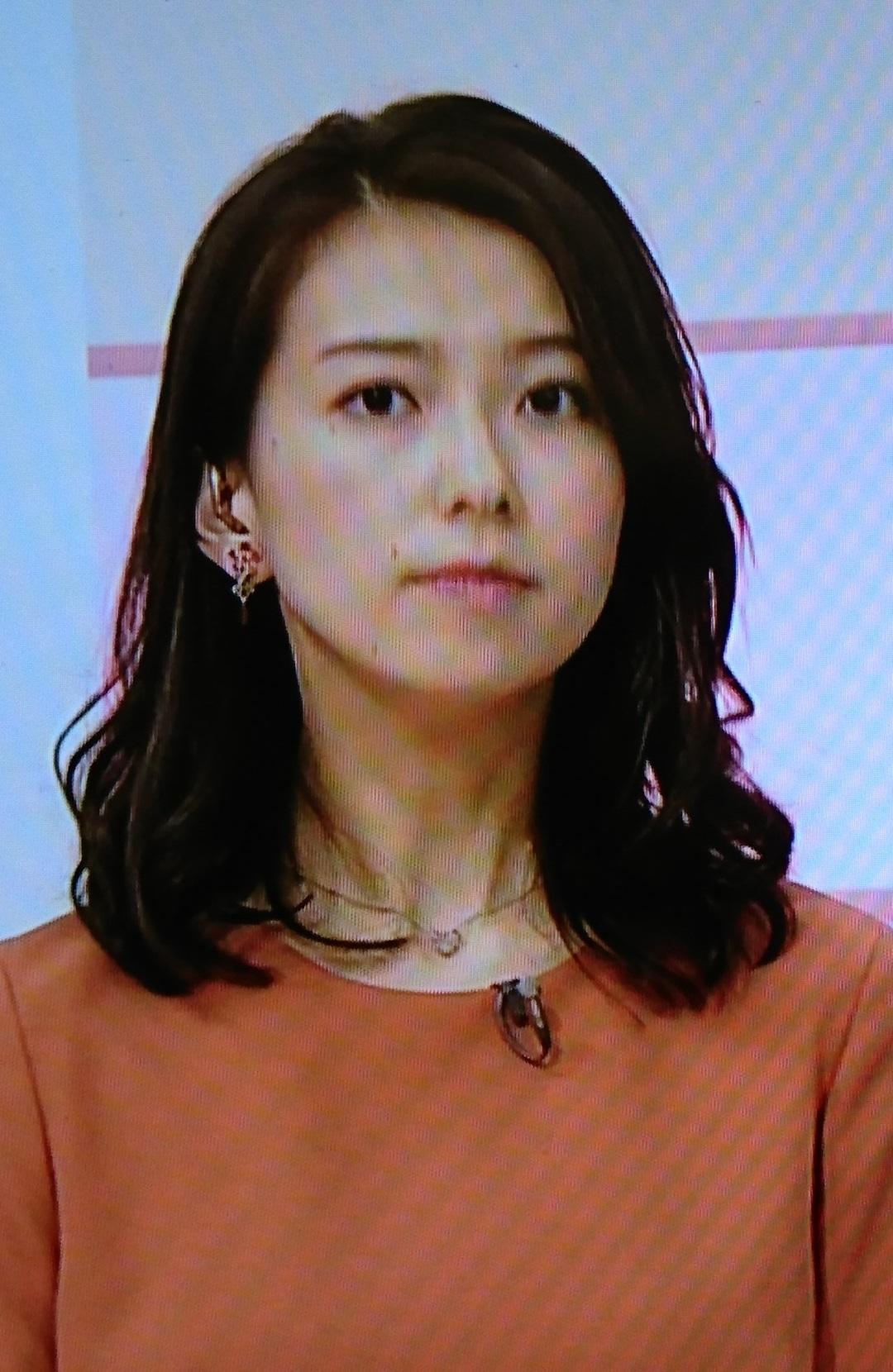 2016.12.21 和久田麻由子さん (3) 1080-1660