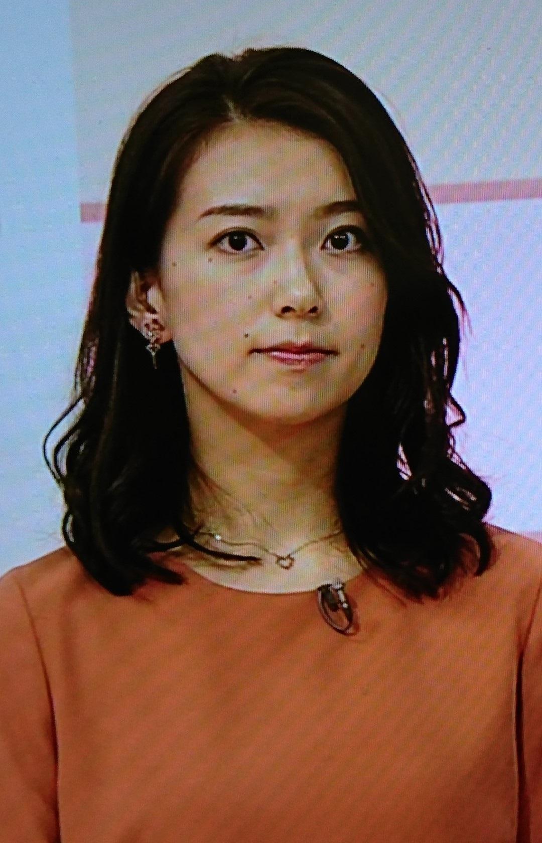 2016.12.21 和久田麻由子さん (4) 1080-1680
