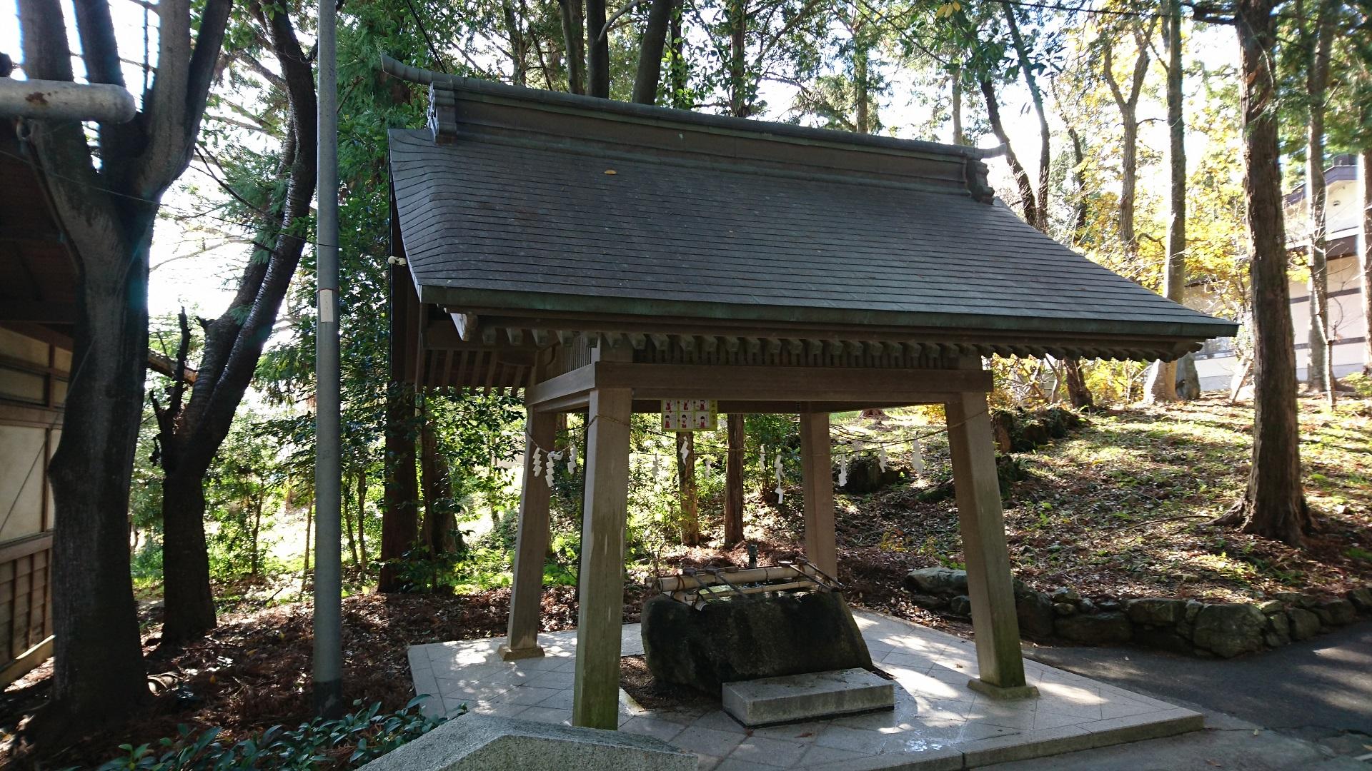 2016.12.23 井伊谷宮 (3) ちょうずや 1920-1080