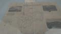 2016.12.23 井伊谷宮 (11) 静岡県引佐郡井伊谷村の古地図 1920-1080