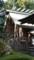2016.12.23 井伊谷宮 (17) 本殿 1080-1920