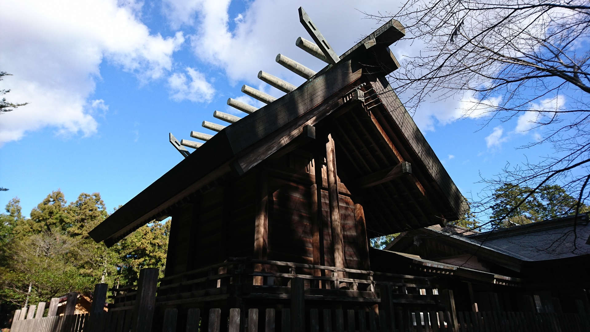 2016.12.23 井伊谷宮 (18) 本殿 1920-1080