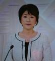 2016.12.25 豊田順子さん 960-1060