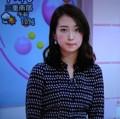 2016.12.28 和久田麻由子さん (1) 980-970